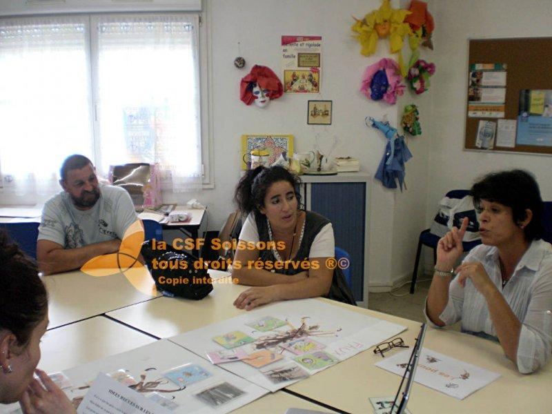 2011_atelier sur les poux 01