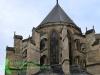 2011_Visite de la cathédrale 04