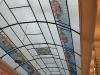 2011_visite du centre-ville de Soissons 01