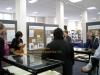 2012_exposition patrimoine bibliothèque