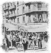 Historique_CSF_nationale