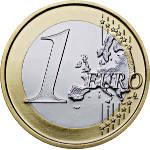 piece_euro