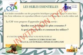 invitation_atelier_thematique_huiles_essentielles_2013