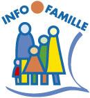 Logo_point_info_famille