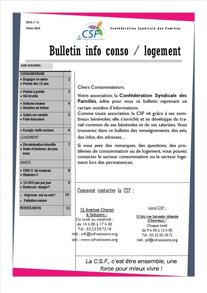 bulletin  2015-01 version définitive