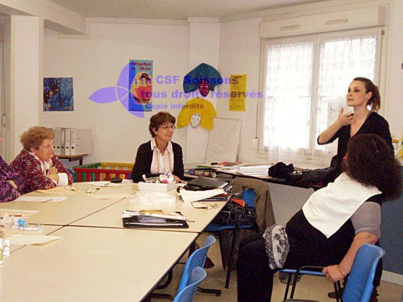 2011_atelier relooking 05