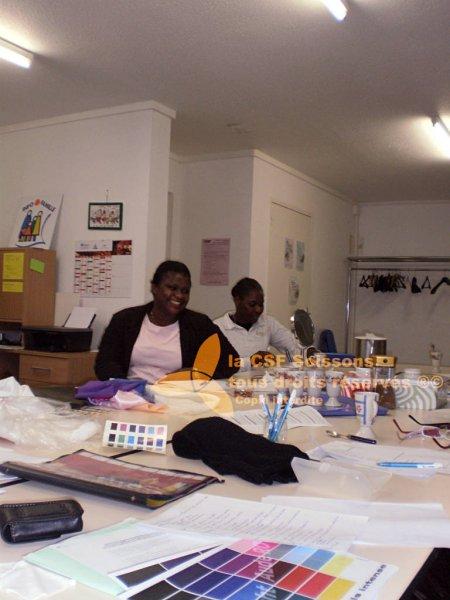 2011_atelier relooking 06