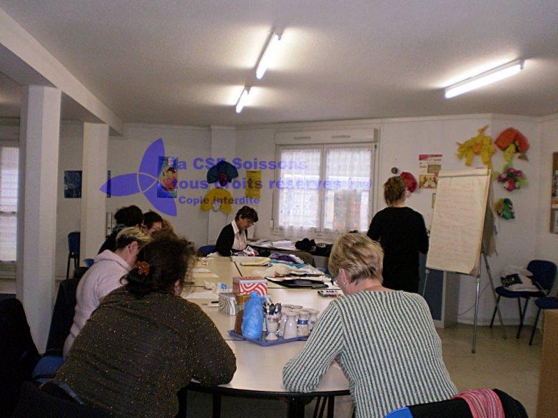 2011_atelier relooking 08