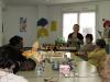 2012_atelier sophrologie 04