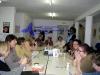 2012_atelier sophrologie 05