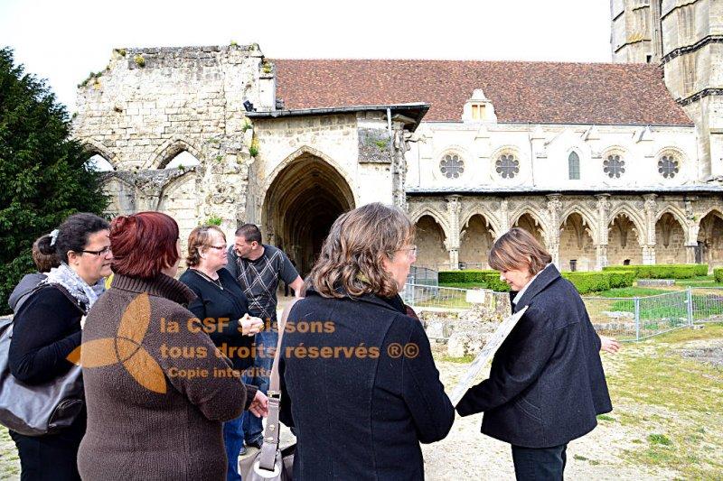 2011_St-Jean-des-Vignes 01