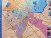 2011_visite du centre-ville de Soissons 02