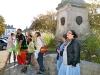 2011_visite du centre-ville de Soissons 03