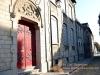 2011_visite du centre-ville de Soissons 06