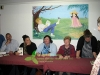 2012_soirée dédicace 03
